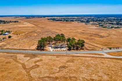 Residential Property for sale in 9516 Clay Station Road, Wilton, CA, 95693