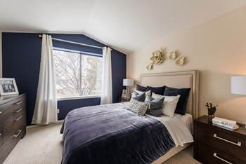 Apartment for rent in 6401 S. Boston Street, Greenwood Village, CO, 80111