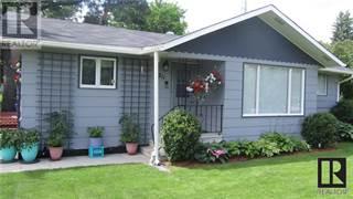 Single Family for sale in 211 Broadway ST S, Deloraine, Manitoba, R0M0M0
