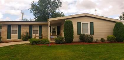 Residential for sale in 118 W Crown Lane, Fort Wayne, IN, 46807