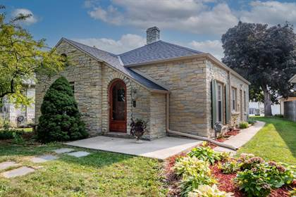 Residential Property for sale in 2748 N Sholes Ave, Milwaukee, WI, 53210