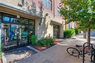 Apartment for rent in Condo#203, Austin, TX, 78705