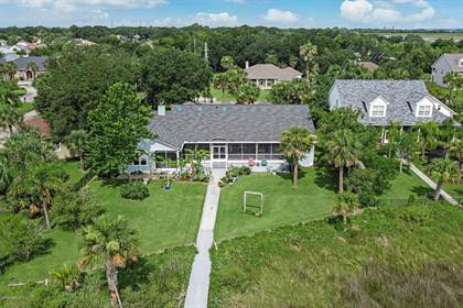 Residential Property for sale in 9149 MILTON DR, Jacksonville, FL, 32226