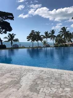 Condominium for sale in LUJOSO APARTAMENTO EN BALBOA II, BIJAO $595,000, Río Hato, Coclé