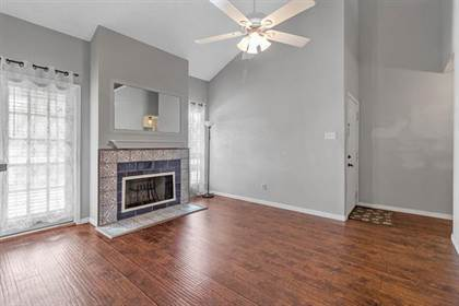 Residential Property for sale in 5981 Arapaho Road 1802, Dallas, TX, 75248