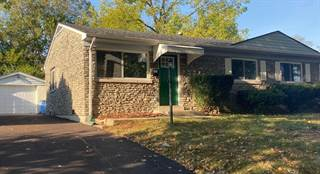 Single Family for sale in 564 Judy Lane, Lexington, KY, 40505