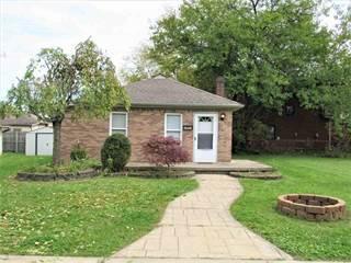 Single Family for sale in 33724 Duncan, Fraser, MI, 48026