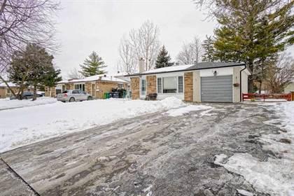 51 Brookdale Cres W,    Brampton,OntarioL6T1M8 - honey homes