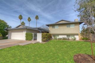Single Family for sale in 1130 E LODGE Drive, Tempe, AZ, 85283