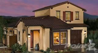 Single Family for sale in 151 Palencia, Irvine, CA, 92618