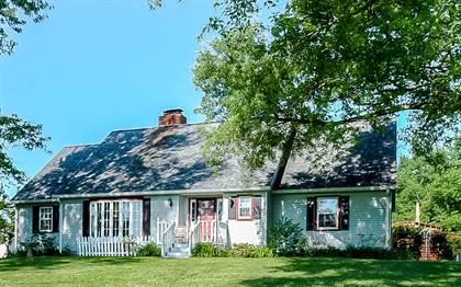 Residential Property for sale in 2555 Chrisman Lane, Danville, KY, 40422