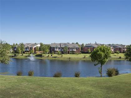 Apartment for rent in 4097 Links Drive, Springdale, AR, 72762