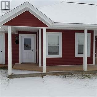 Single Family for sale in 177 SCHOOLHOUSE Lane 60, Stanley Bridge, Prince Edward Island, C0A1E0