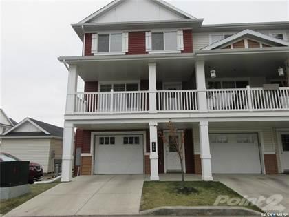 Residential Property for sale in 5298 Aerodrome Rd, Regina, Saskatchewan, S4W 0H7
