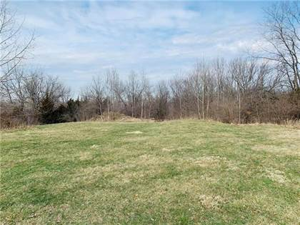 Lots And Land for sale in N Bales Avenue, Gladstone, MO, 64119