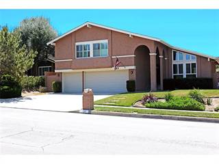 Single Family for sale in 233 S Calle Diaz, Anaheim Hills, CA, 92807