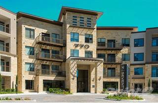 Apartment for rent in 7-Seventy, Houston, TX, 77079