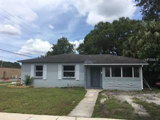 Single Family for rent in 4123 W SAN NICHOLAS STREET, Tampa, FL, 33629