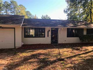 Single Family for sale in 1950 Suwanee Valley, Lawrenceville, GA, 30043