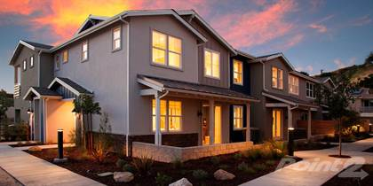 Multifamily for sale in 520 McMurray Rd., Buellton, CA, 93427
