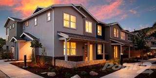 Multi-family Home for sale in 547 Sertoma Way, Buellton, CA, 93427