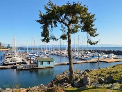 Condominium for sale in 3555 Outrigger Road 104, Nanoose Bay, British Columbia, V9P 9K1