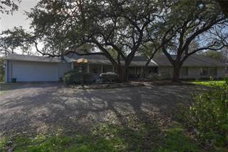 Single Family for sale in 430 County Road 1812, Laguna Park, TX, 76634
