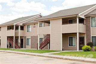 Apartment for rent in Country Hills, Cedar Rapids, IA, 52402