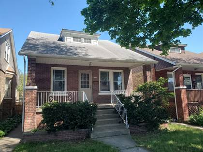 Residential Property for rent in 2635 N. Mango Avenue, Chicago, IL, 60639