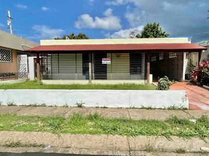 Residential Property for sale in BAYAMON - Ext. Lomas Verdes Calle Clavel 3K-4, Bayamon, PR, 00956