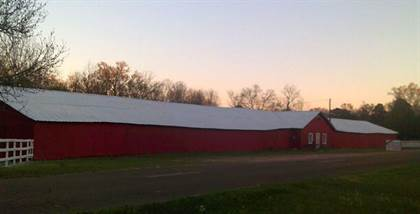 Farm And Agriculture for sale in 3816 Henderson, Jackson, MS, 39272
