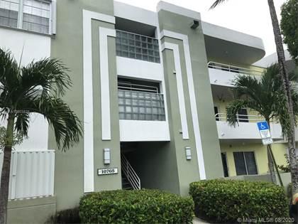Residential Property for rent in 10765 SW 108 Av. 103, Miami, FL, 33176