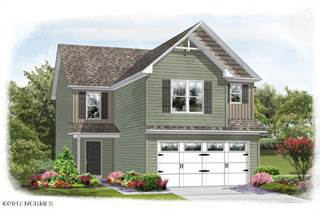 Single Family for sale in 9261 Cassadine Court, Northwest Town, NC, 28451