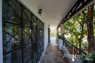Duplex for sale in Mismaloya Duplex, Puerto Vallarta, Jalisco