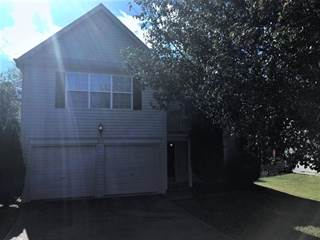 Single Family for rent in 1542 Cardinal Ln, Mount Juliet, TN, 37122