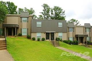 Houses Apartments For Rent In Hoover Al Point2 Homes