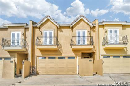 Residential Property for sale in 13518 ABLE CREEK DR, San Antonio, TX, 78231