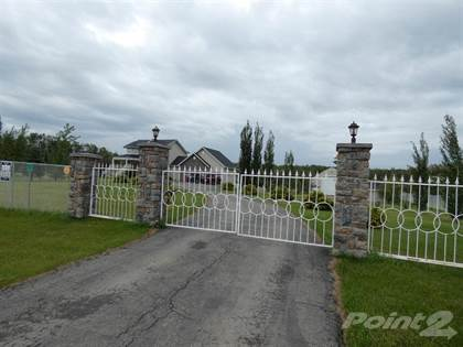 Residential Property for sale in 1 712064 RR51, Rural Grande Prairie No. 1 County Of, Alberta