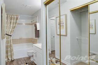 Apartment for rent in The Palmer at Las Colinas Apartment Homes - 3 Bedroom 2 Bath, Irving, TX, 75063