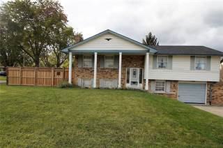 Single Family for sale in 1 OLIVE Crescent, Stoney Creek, Ontario
