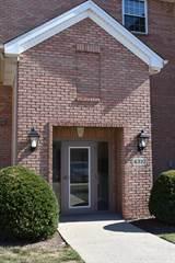 Condo for sale in 4310 Regency Ridge Court 206, Cincinnati, OH, 45248