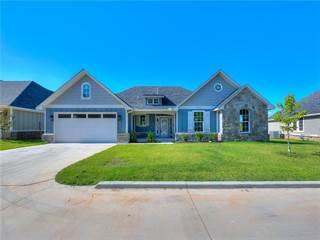 Single Family for sale in 5525 N Miller Avenue, Oklahoma City, OK, 73112