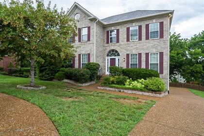 Residential Property for sale in 7912 Haydenberry Ct, Nashville, TN, 37221