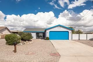 Single Family for sale in 906 Hurricane Dr, Lake Havasu City, AZ, 86403