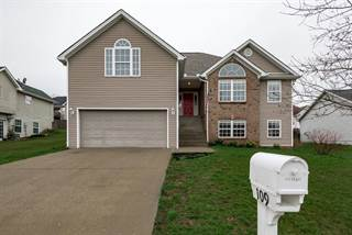 Single Family for sale in 109 Prater Drive, Georgetown, KY, 40324