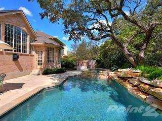 Single Family for sale in 5000 China Garden Drive , Austin, TX, 78730
