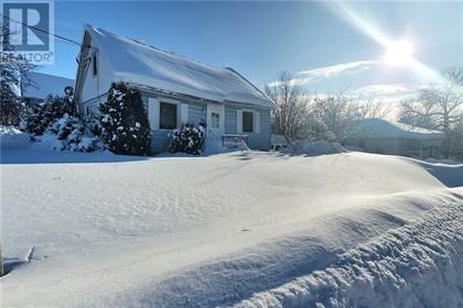 Single Family for sale in 240 DUNLOP STREET, Pembroke, Ontario, K8A2P9