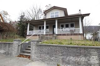 Residential Property for sale in 735 William Street, Pen Argyl PA, Pen Argyl, PA, 18072