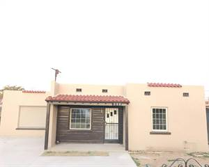 Single Family for sale in 258 RED ROBIN Drive, El Paso, TX, 79915