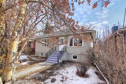 Single Family for sale in 3020 14 Street SW, Calgary, Alberta, T2T3V7